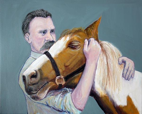 nietzsche and the horse 600